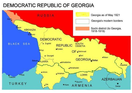 13_7572_967753_800px-Democratic_Republic_of_Georgia_map[1]
