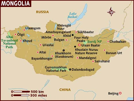 map_of_mongolia