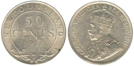 50-cents-1918-nfld-g