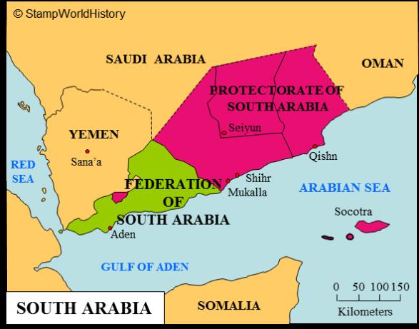 South-Arabia2