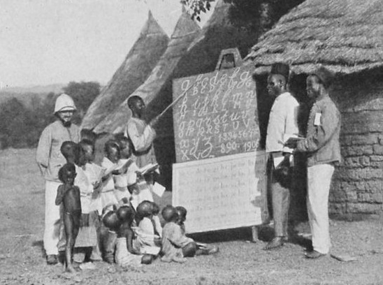 d0660eabe9e852d3b50caf6d99952746--cloud--african-history