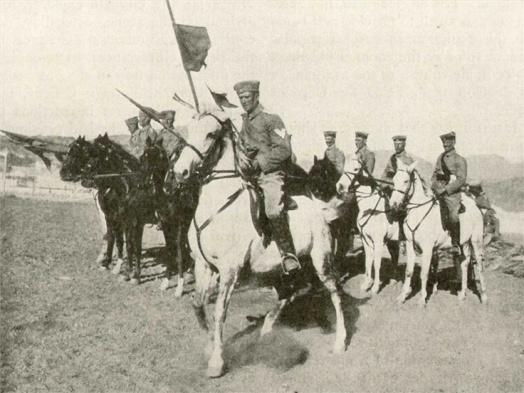 1914 invaden