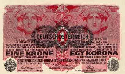 1P049-1919-1_Krone