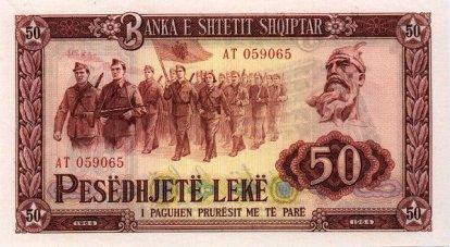 50-Leke (1)