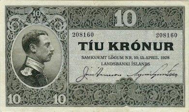 10-Kr-oacute-nur