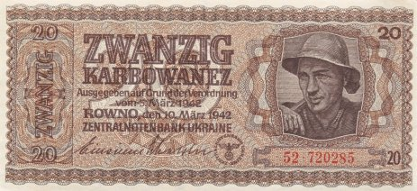 20-Karbowanez