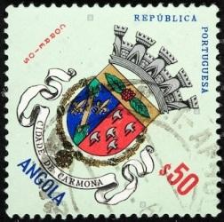 portuguese-angola-postage-stamp-KX8T5M