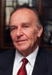 presidente Alija Izetbegović