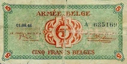 5-francs