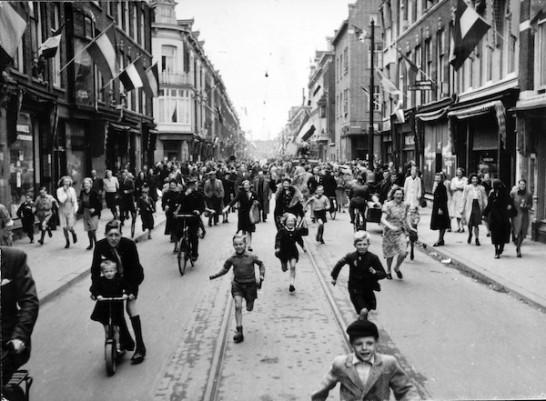dia-liberacion-amsterdam